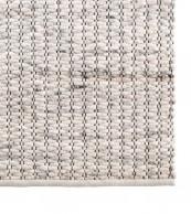 De Munk Carpets Firenze FI-05