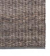 De Munk Carpets Firenze FI-06