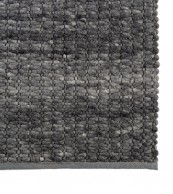 De Munk Carpets Firenze FI-08