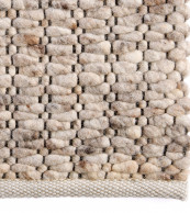 De Munk Carpets Firenze FI-09