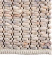 De Munk Carpets Firenze FI-11