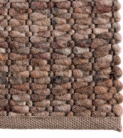 De Munk Carpets Firenze FI-12