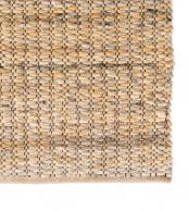 De Munk Carpets Firenze FI-13