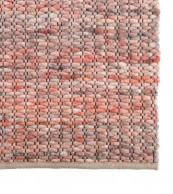 De Munk Carpets Firenze FI-14