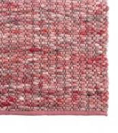 De Munk Carpets Firenze FI-16
