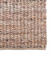 De Munk Carpets Firenze FI-18