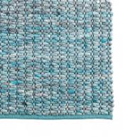 De Munk Carpets Firenze FI-19