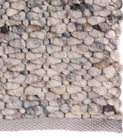De Munk Carpets Firenze FI-21