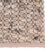 De Munk Carpets Firenze FI-22
