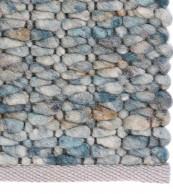 De Munk Carpets Firenze FI-24
