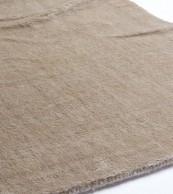 Brinker Carpets Flayosc B-Beige
