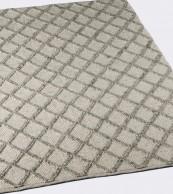 Brinker Carpets France Ivory Grey