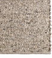 De Munk Carpets Garda GA-02