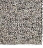 De Munk Carpets Garda GA-04