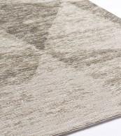 Brinker Carpets Geometrics Coates Grey