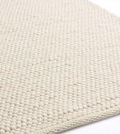 Brinker Carpets Greenland 1