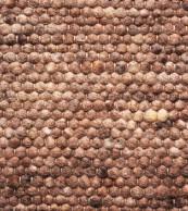 Brinker Carpets Greenland 225