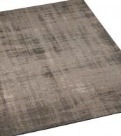 Brinker Carpets Grunge Blue