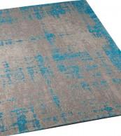 Brinker Carpets Grunge Ocean