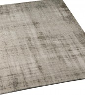 Brinker Carpets Grunge Silver