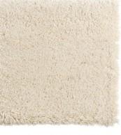 De Munk Carpets Safi HOL-1