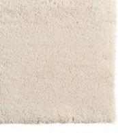 De Munk Carpets Dakhla HOL-1