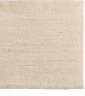 De Munk Carpets Tafraout HOL-1