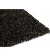 Brinker Carpets Paulo Anthracite Mix