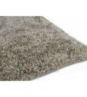 Brinker Carpets Paulo Light Beige Mix