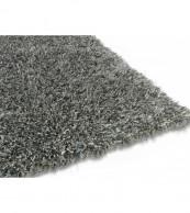 Brinker Carpets Paulo Turquoise