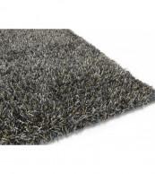 Brinker Carpets Paulo Dark Blue Bronze