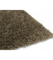 Brinker Carpets Paulo Sand Mix