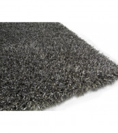 Brinker Carpets Paulo Grey Mix