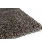 Brinker Carpets Paulo Brick