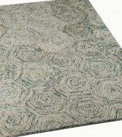 Brinker Carpets JWA 11034