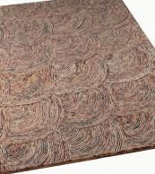 Brinker Carpets JWA 11036