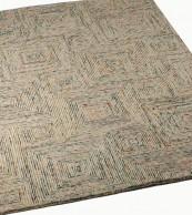 Brinker Carpets JWA 11037