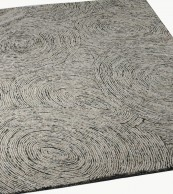 Brinker Carpets JWA 11039