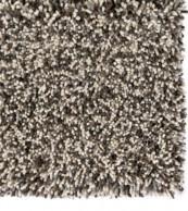 De Munk Carpets Takhnift K-13
