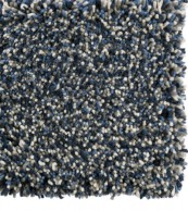 De Munk Carpets Takhnift K-14