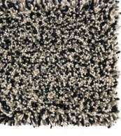 De Munk Carpets Takhnift K-15
