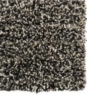 De Munk Carpets Takhnift K-17