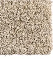 De Munk Carpets Takhnift K-18