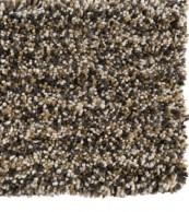 De Munk Carpets Takhnift K-19