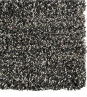De Munk Carpets Takhnift K-20