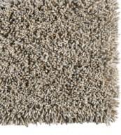 De Munk Carpets Takhnift K-21