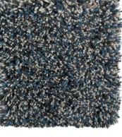 De Munk Carpets Takhnift K-23