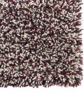 De Munk Carpets Takhnift K-24