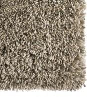 De Munk Carpets Takhnift K-25
