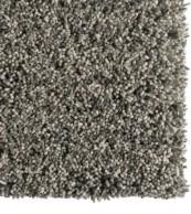De Munk Carpets Takhnift K-26
